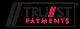TRUST online payments